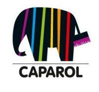 CAPAROL-LOGO_2D_RGB
