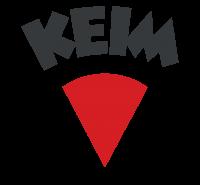 KEIM_Logo_RGB_pos