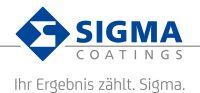 SIGMA LOGO + Claim RGB RZ2016